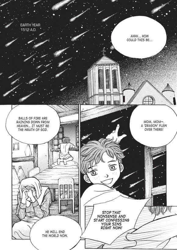 Aegis 3 Page 3