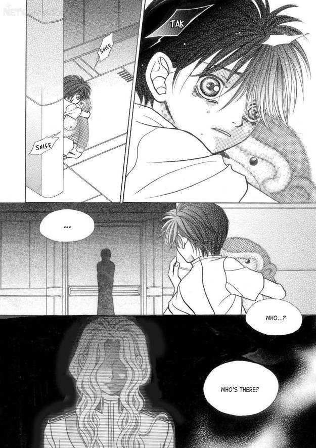 Aegis 3 Page 2