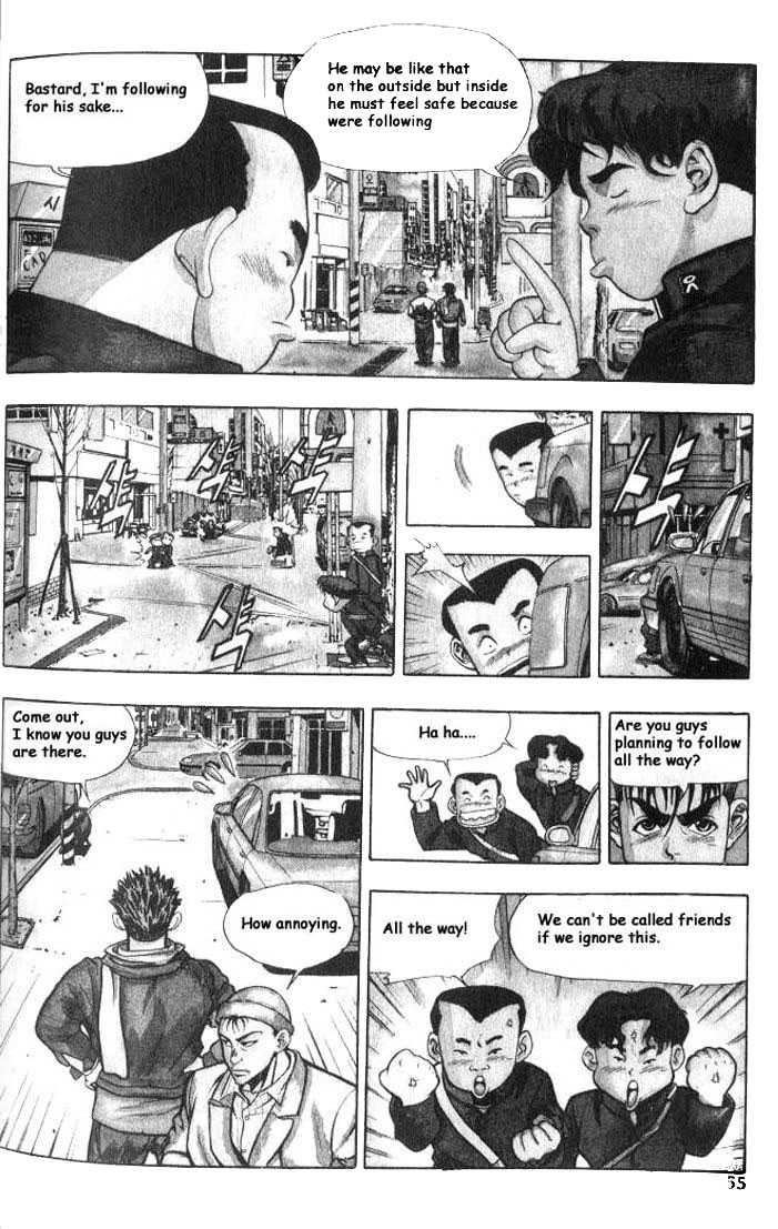 Jjang 4 Page 2
