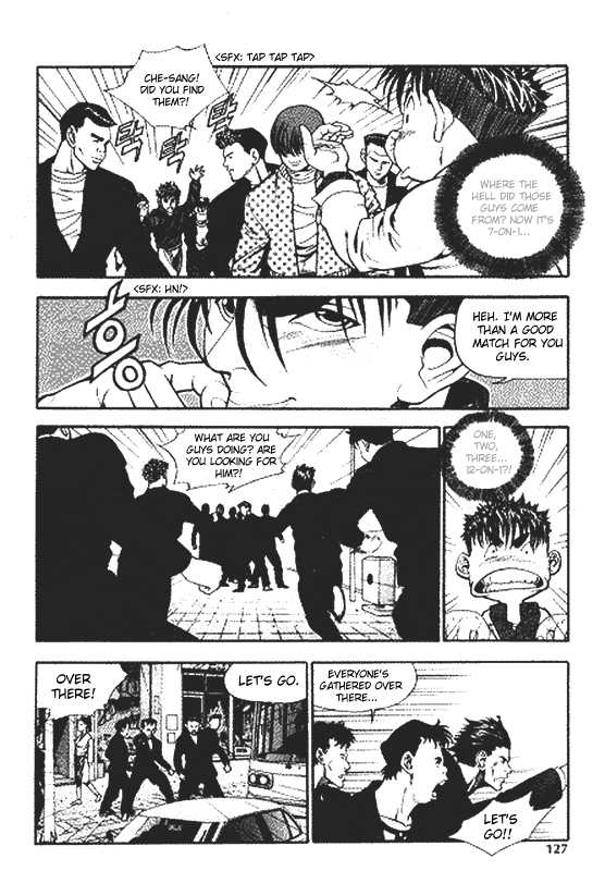 Jjang 8 Page 1