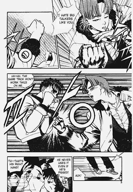 Jjang 10 Page 2