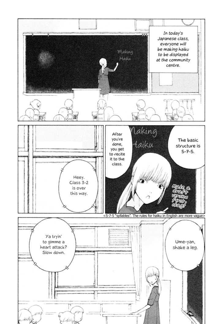 Peshi 21 Page 2