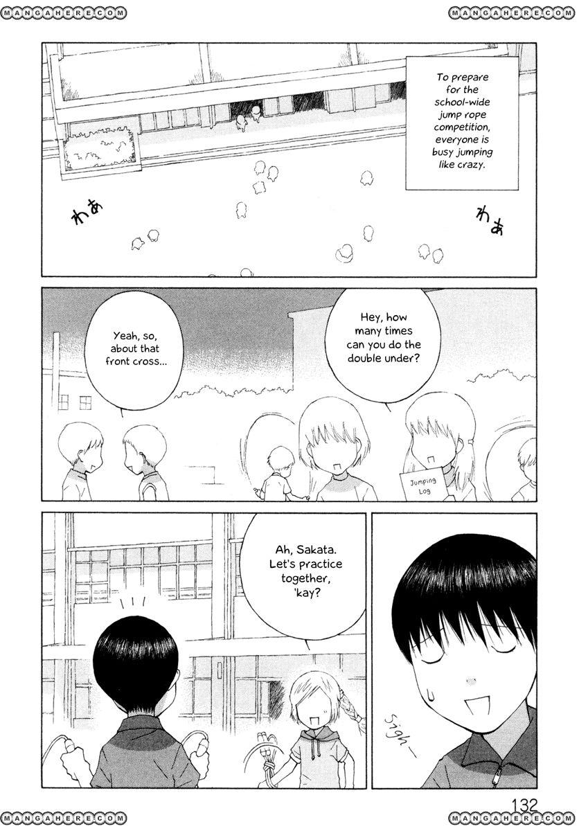 Peshi 29 Page 2