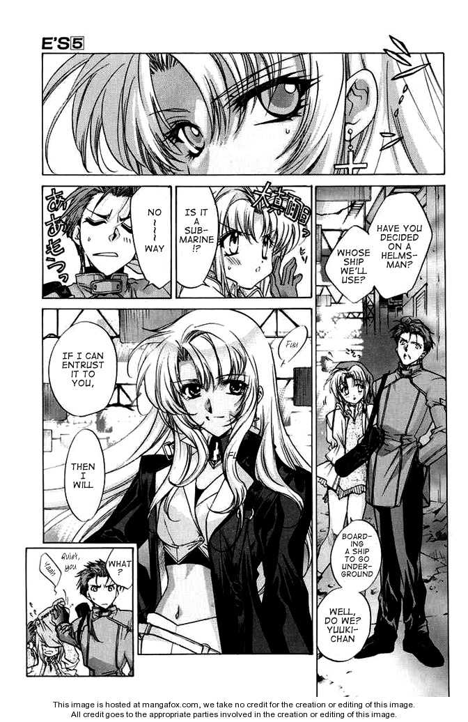 E's 28 Page 4