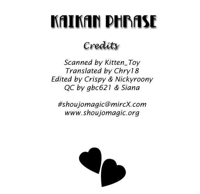 Kaikan Phrase 6.2 Page 2