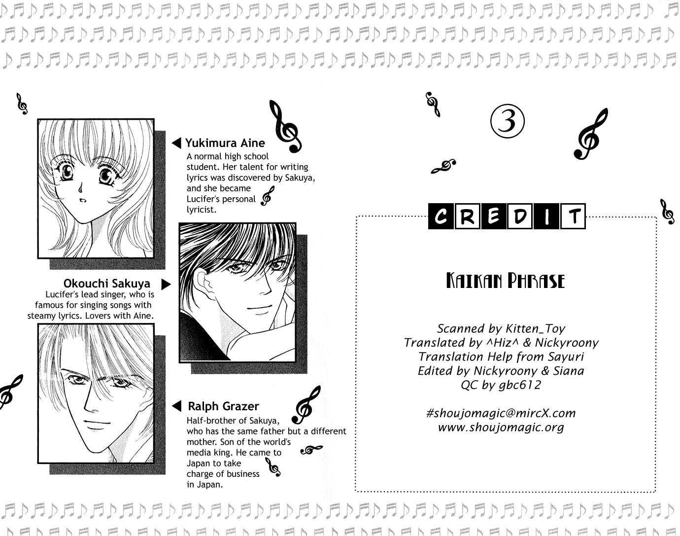 Kaikan Phrase 10 Page 4