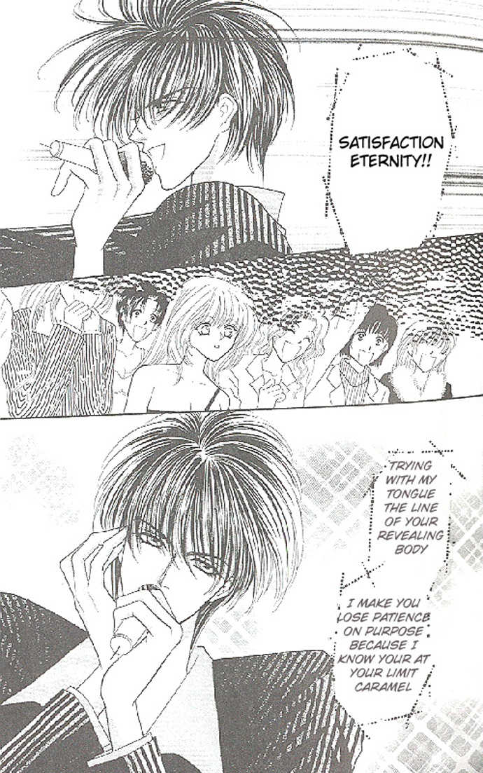 Kaikan Phrase 24 Page 3