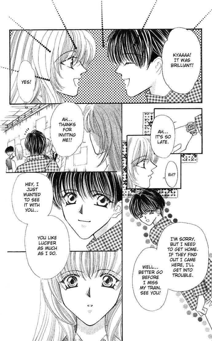 Kaikan Phrase 53 Page 2