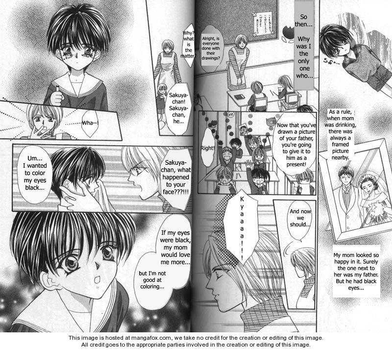 Kaikan Phrase 82.5 Page 3