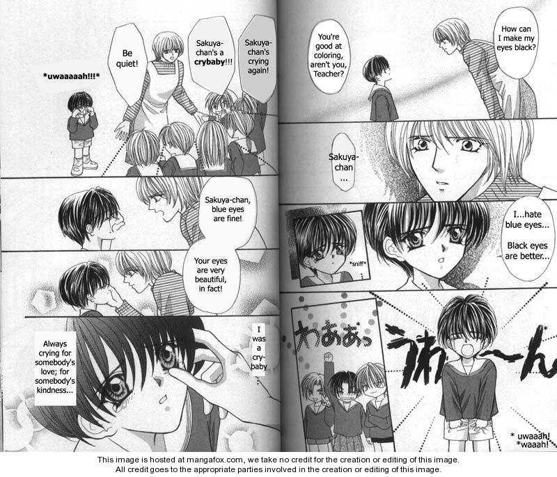 Kaikan Phrase 82.5 Page 4