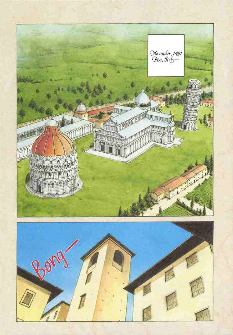 Cesare 1 Page 3