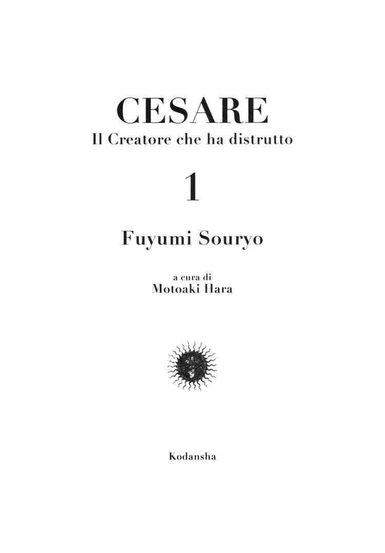 Cesare 1 Page 4