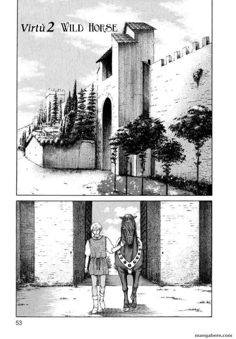 Cesare 2 Page 1