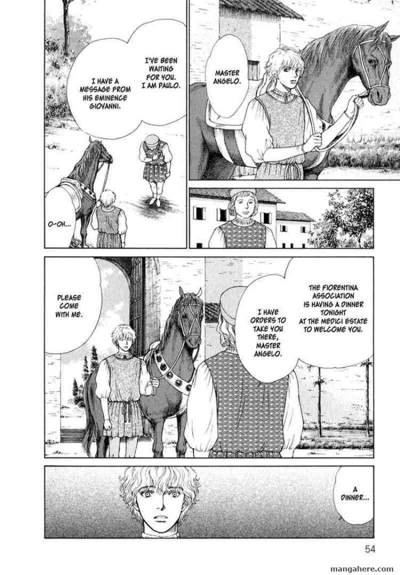 Cesare 2 Page 2