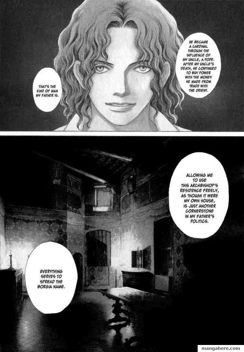 Cesare 4 Page 2