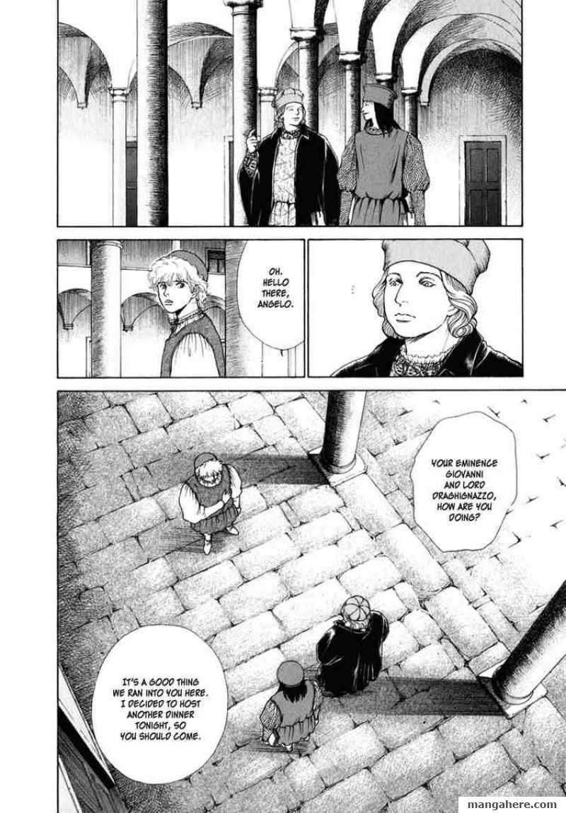 Cesare 6 Page 2