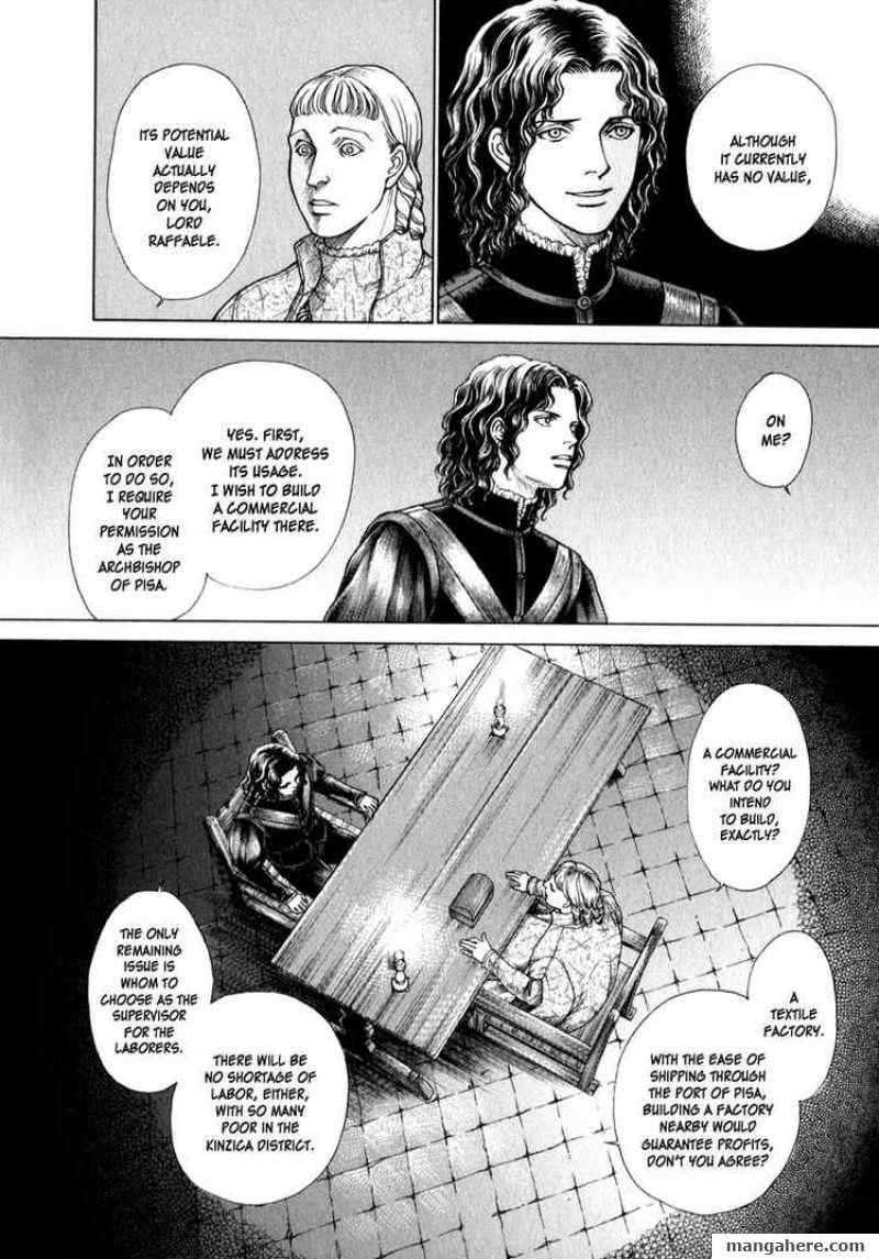Cesare 12 Page 2