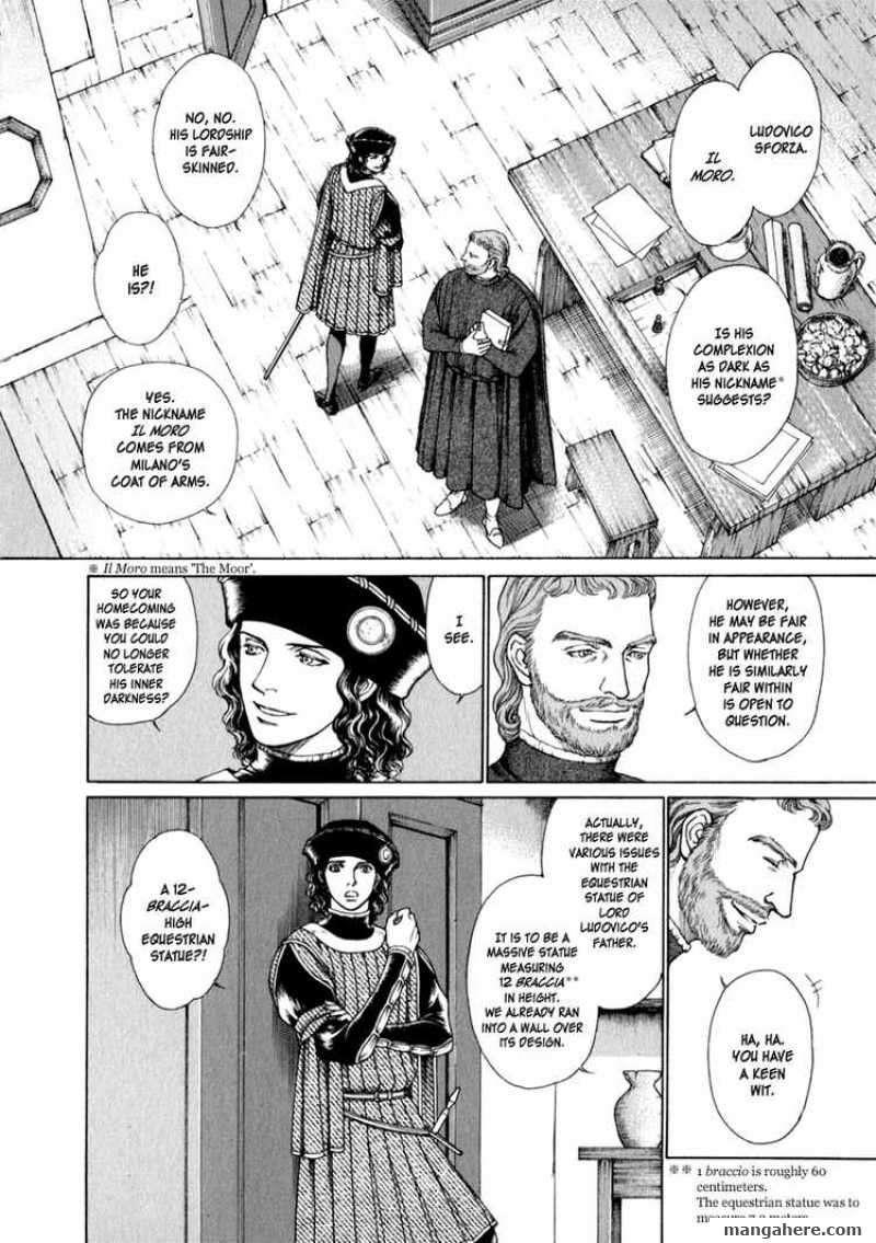 Cesare 14 Page 2