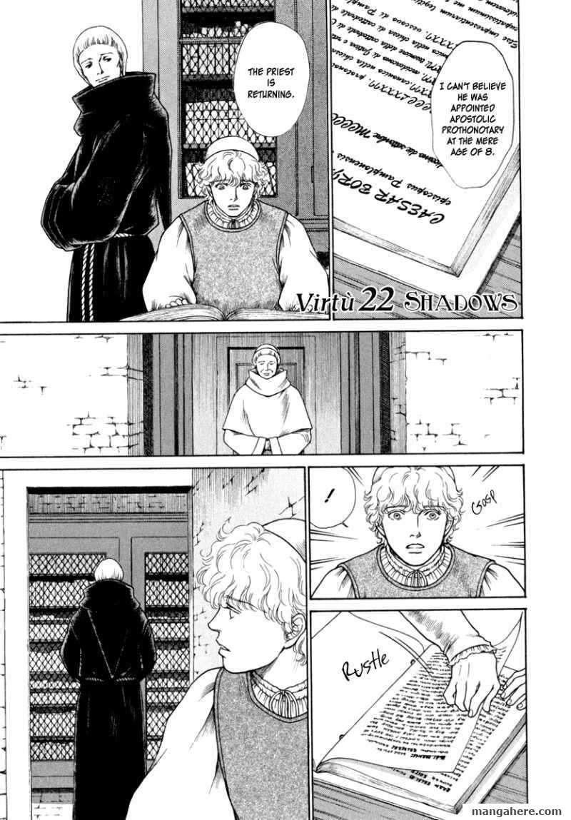 Cesare 22 Page 2