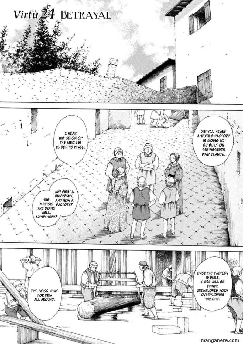 Cesare 24 Page 2