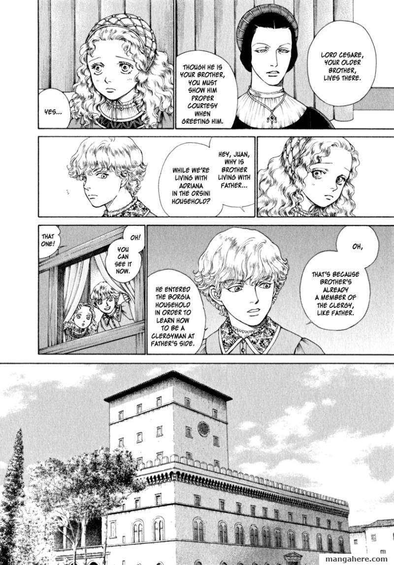 Cesare 26 Page 2