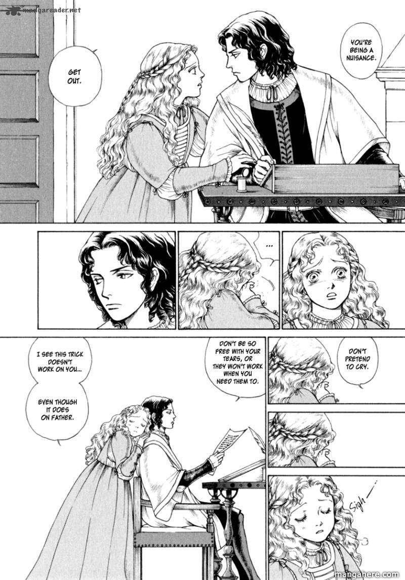 Cesare 27 Page 2