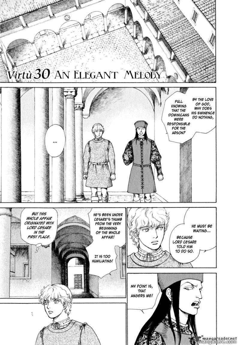 Cesare 30 Page 1