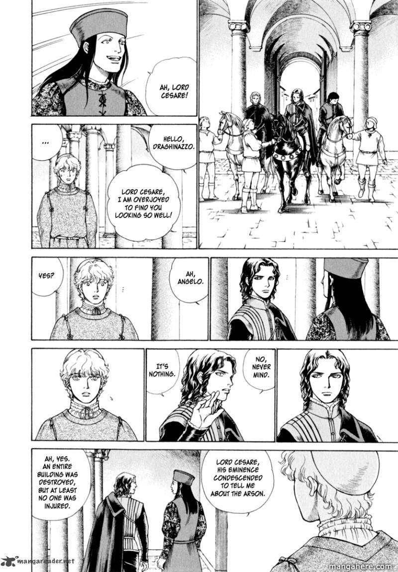 Cesare 30 Page 2