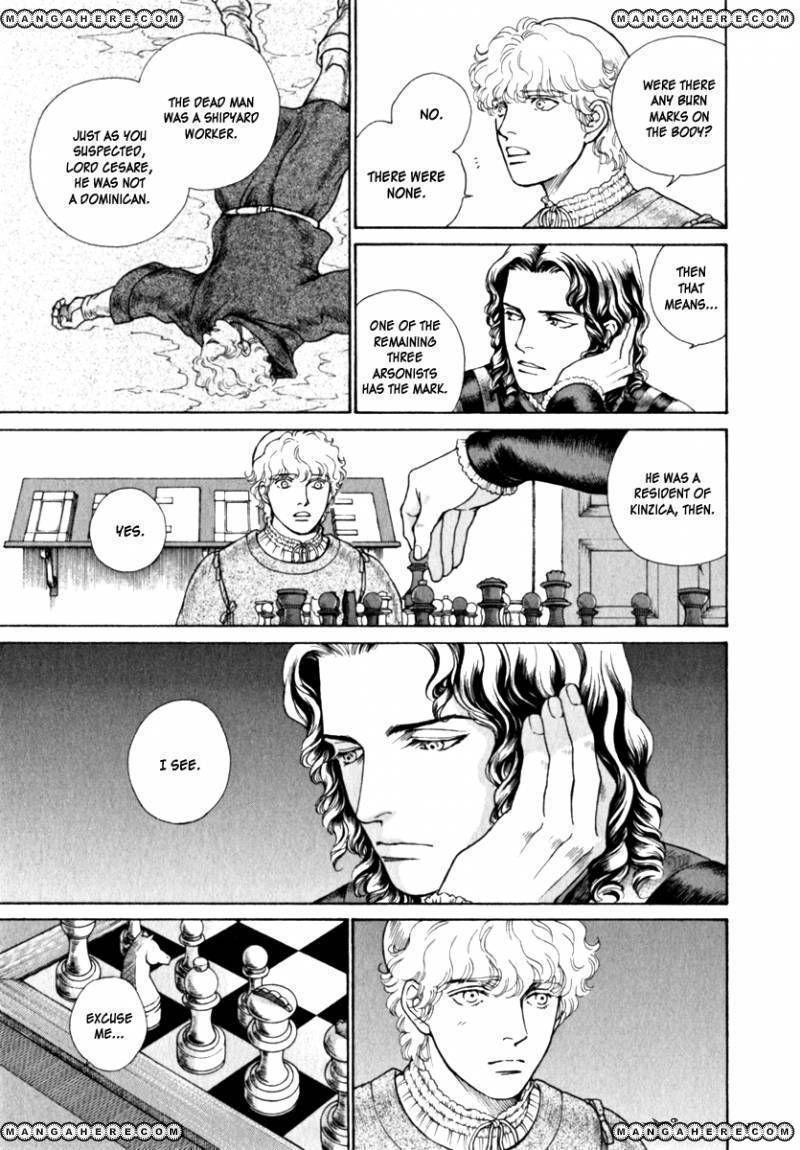 Cesare 32 Page 3