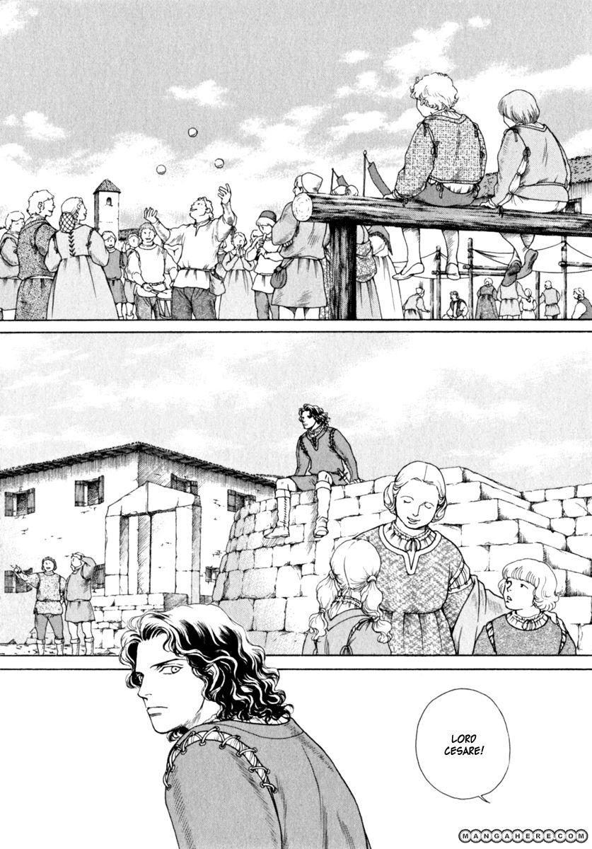 Cesare 33 Page 2