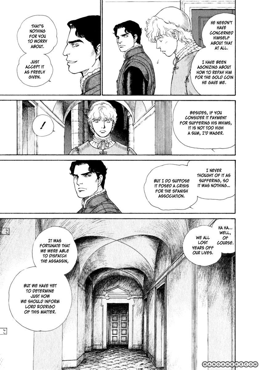 Cesare 38 Page 4