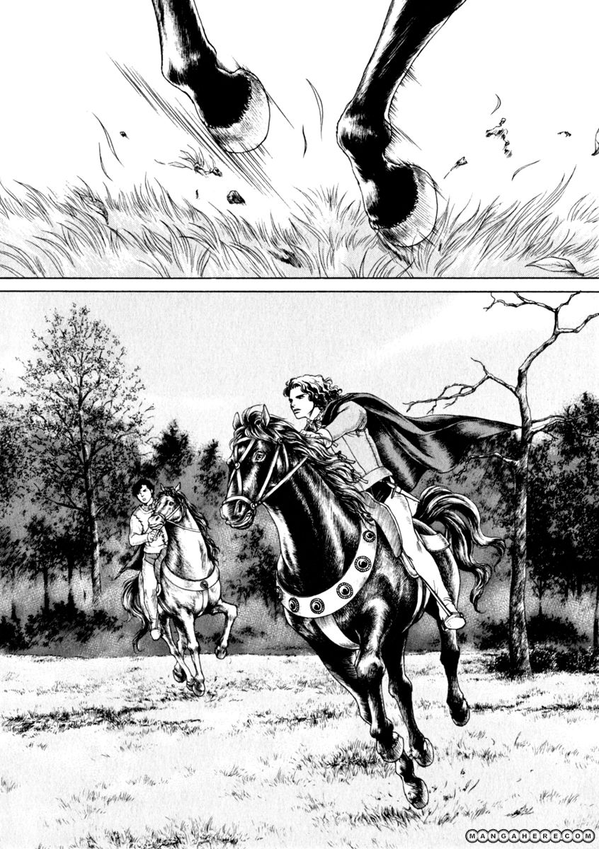 Cesare 39 Page 3