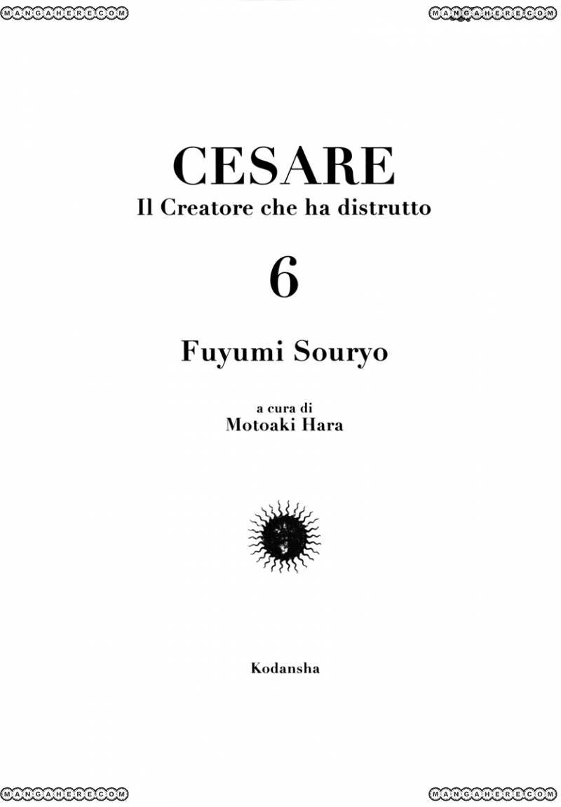 Cesare 45 Page 2
