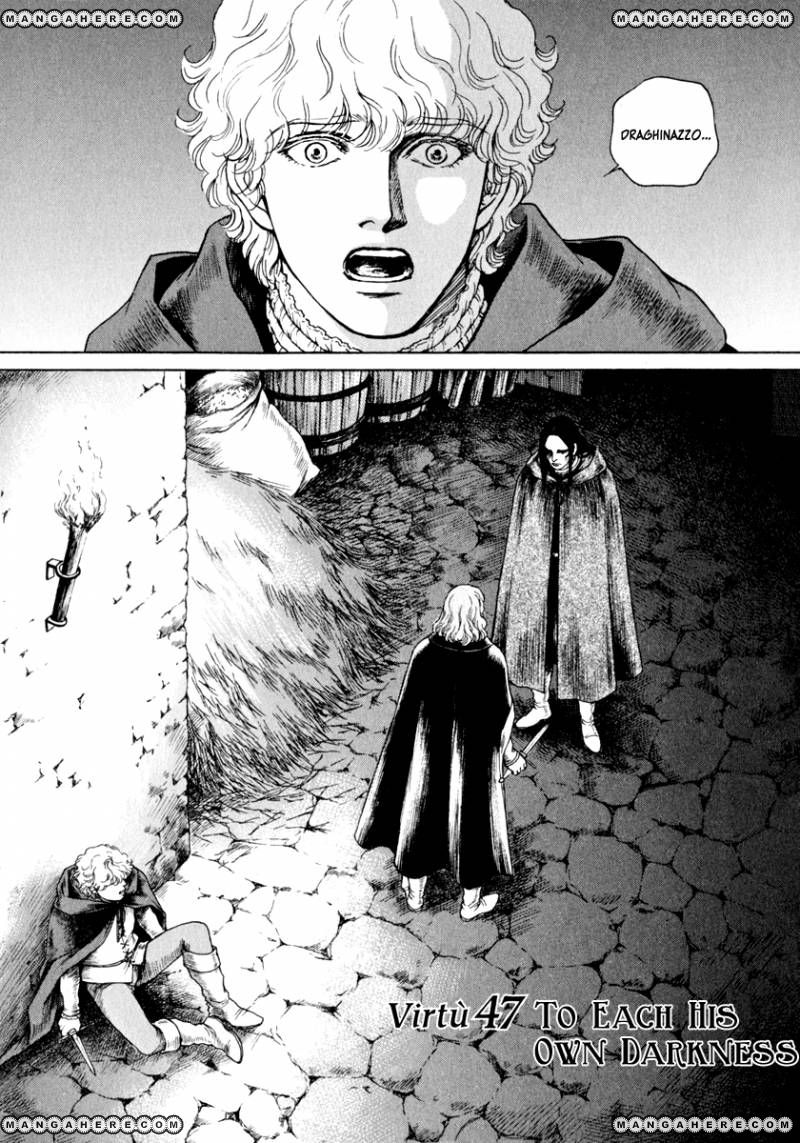 Cesare 47 Page 2