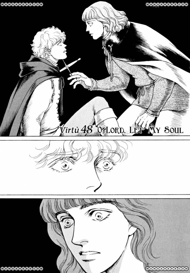 Cesare 48 Page 2