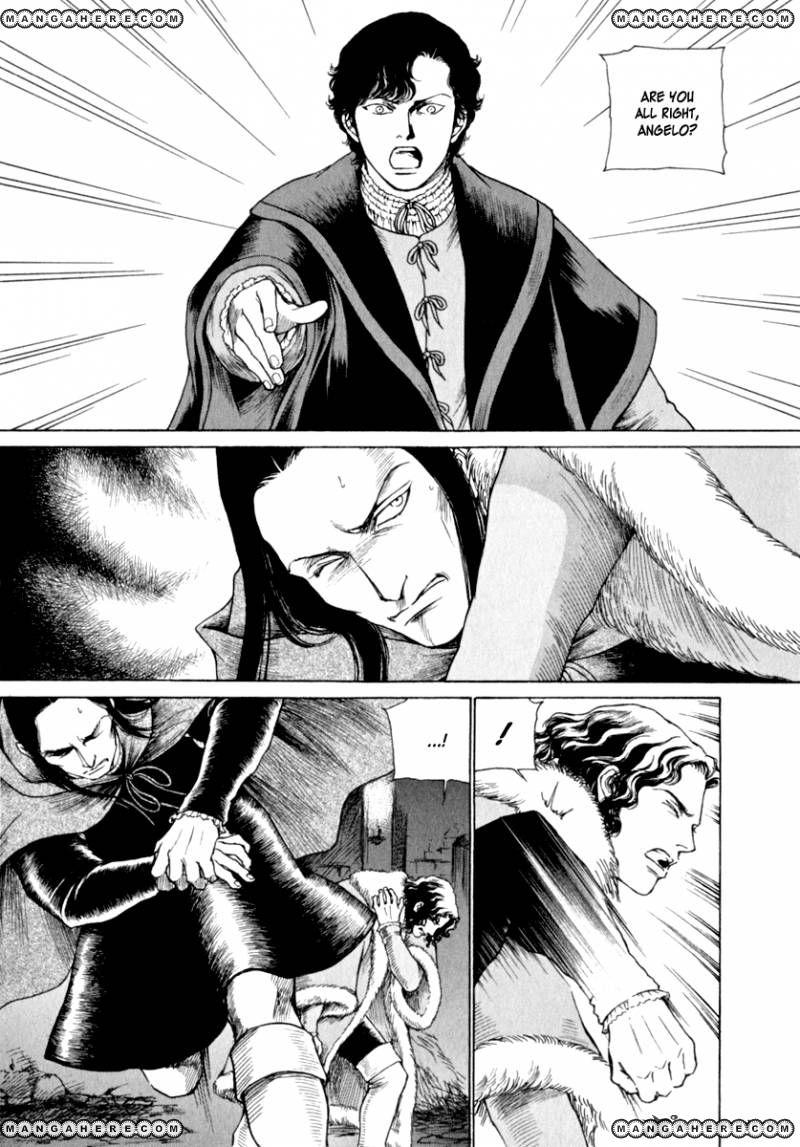 Cesare 48 Page 4