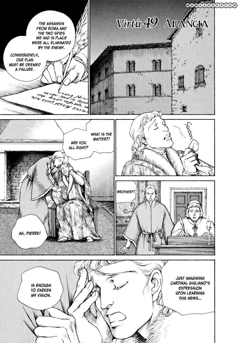 Cesare 49 Page 2