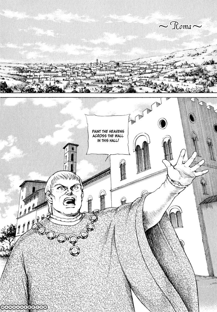 Cesare 49 Page 3