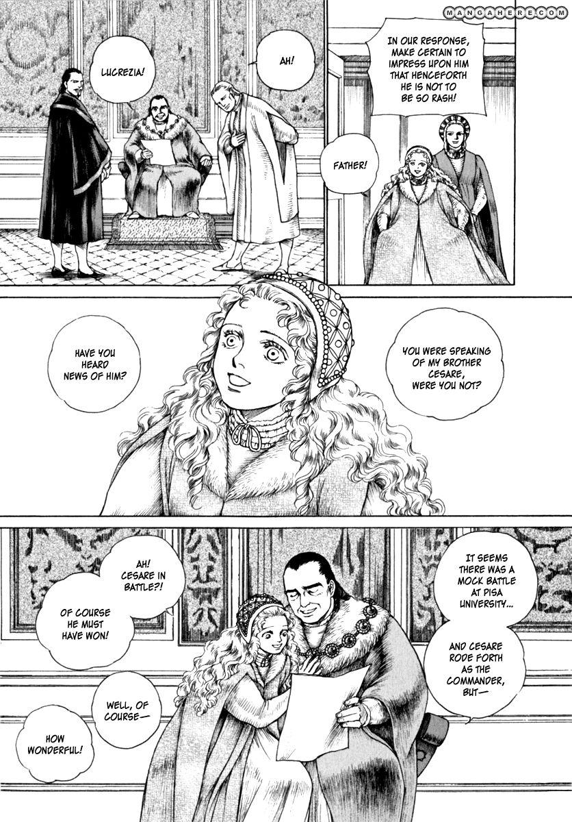 Cesare 50 Page 4