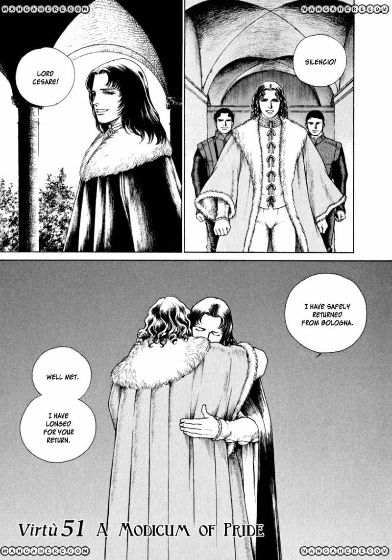 Cesare 51 Page 2