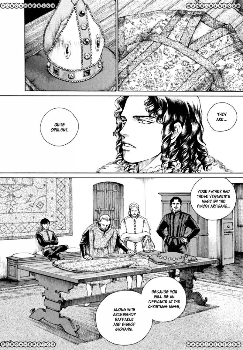 Cesare 52 Page 3