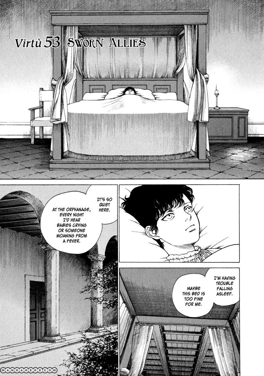 Cesare 53 Page 2