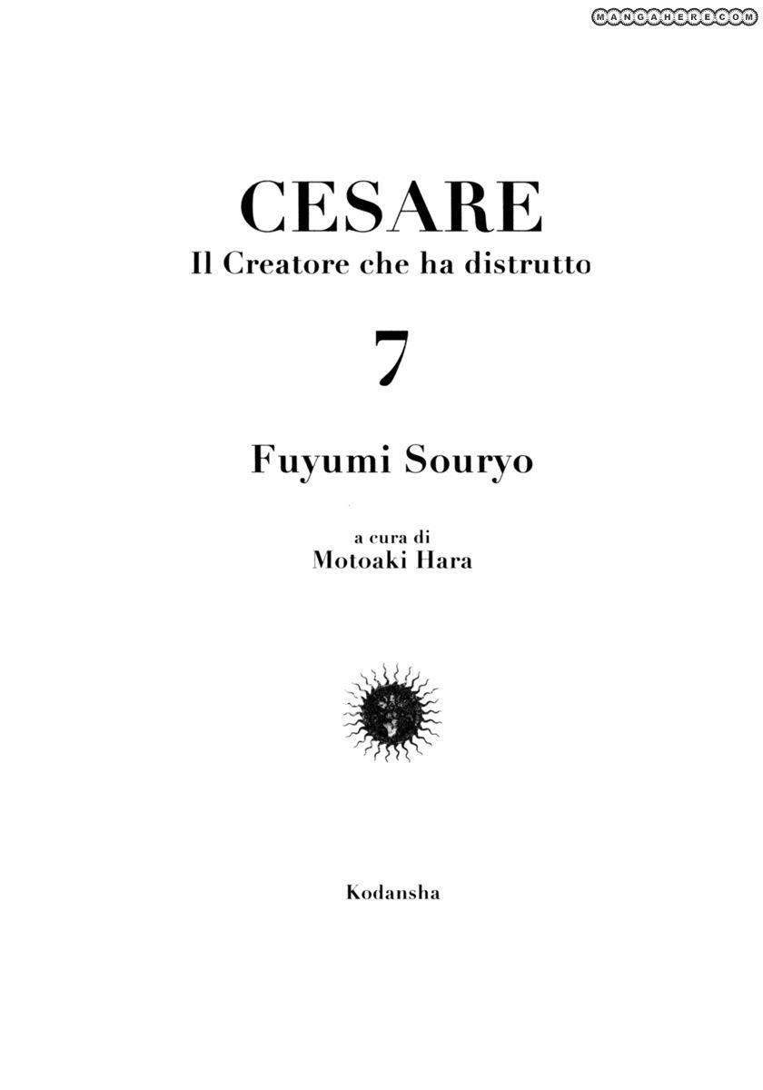 Cesare 54 Page 2