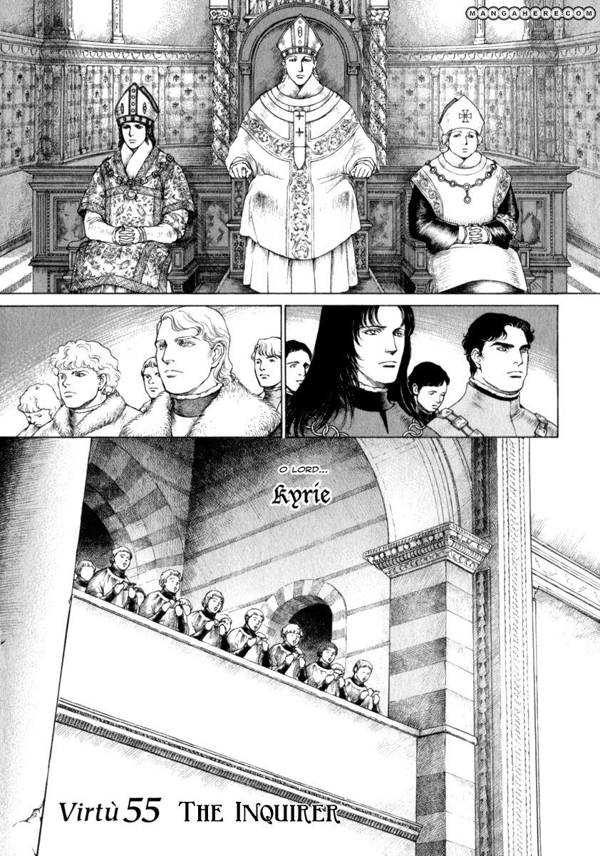 Cesare 55 Page 2
