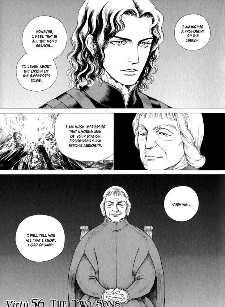 Cesare 56 Page 2