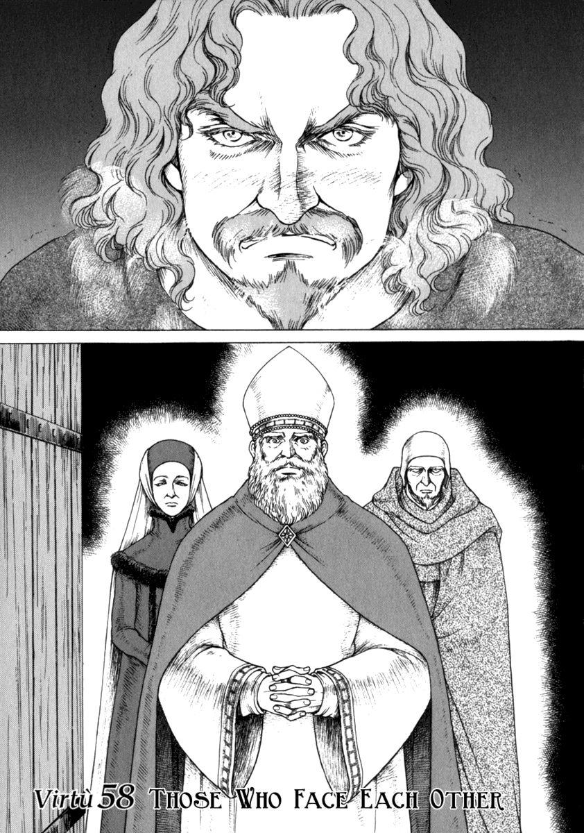 Cesare 58 Page 2