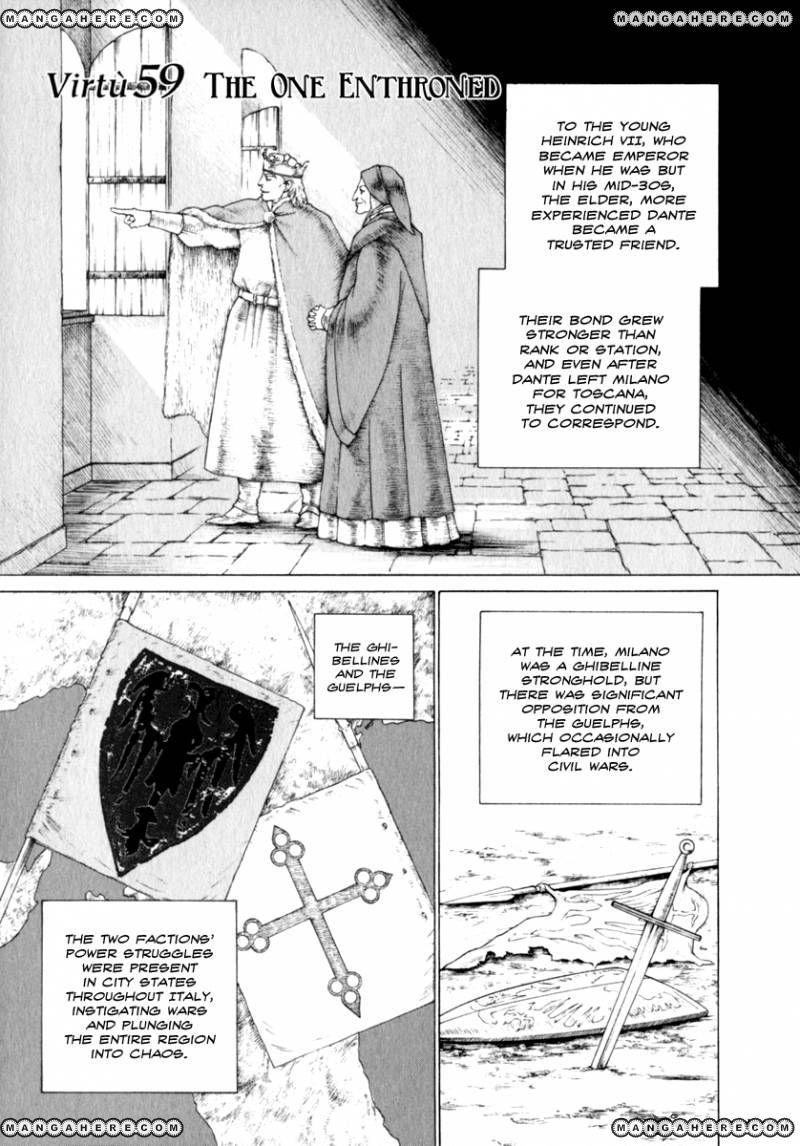 Cesare 59 Page 2