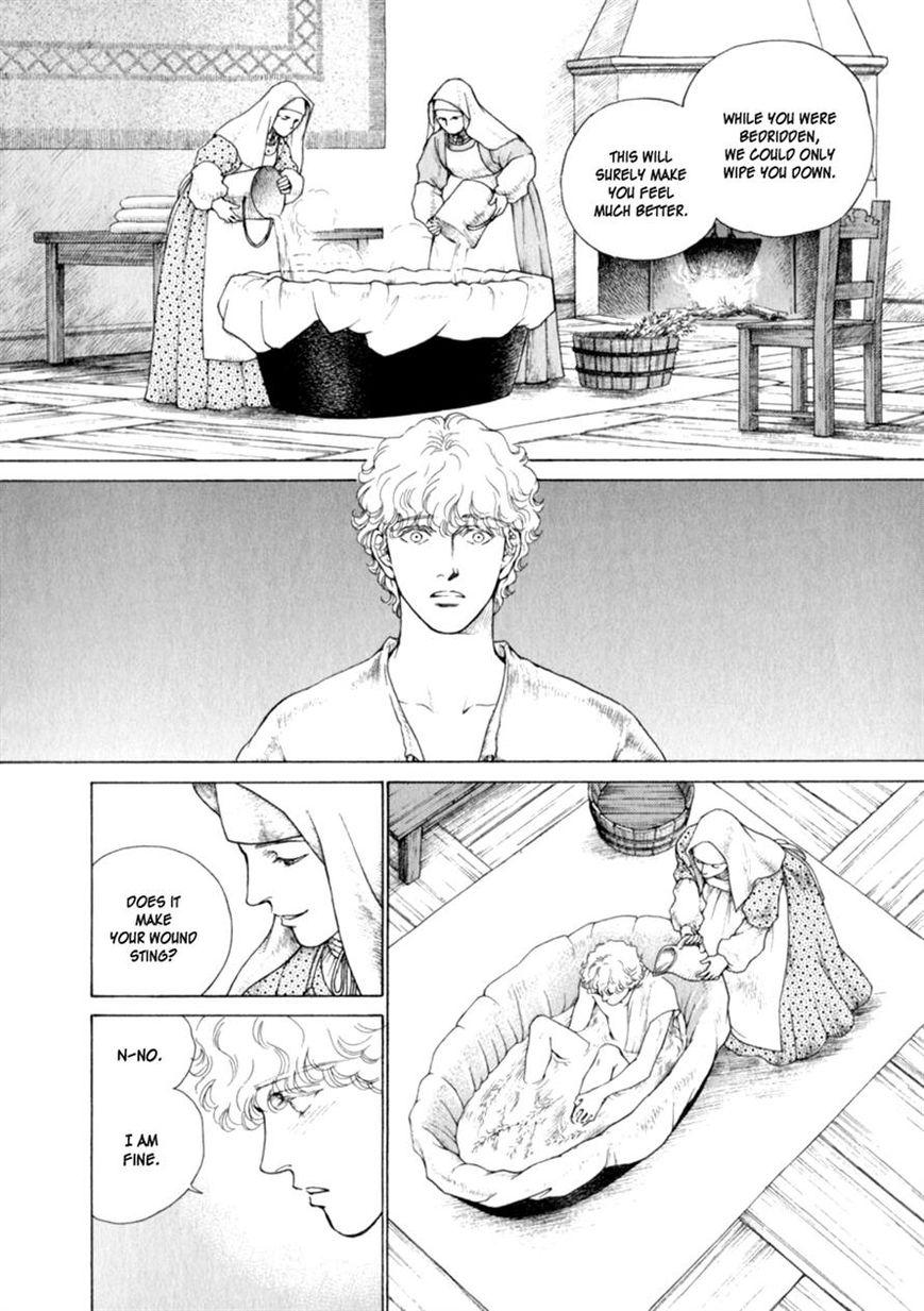 Cesare 61 Page 2