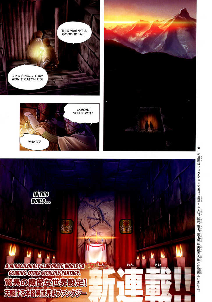 Alto 1 Page 1