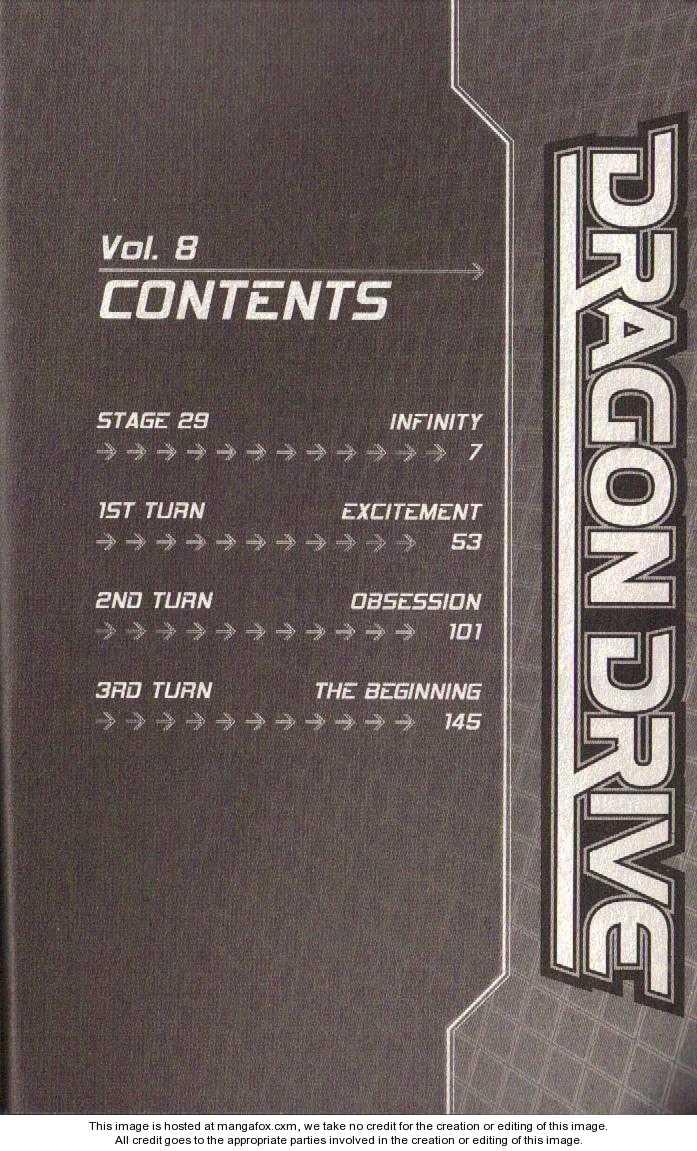 Dragon Drive 32 Page 2